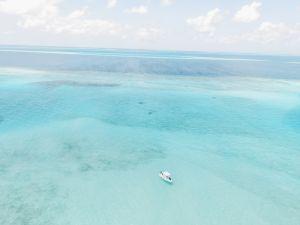 Maldives Excursion JPG