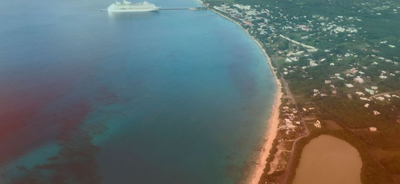 Love To Latitude Blog St Croix In The US Virgin Islands