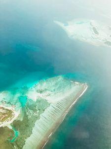 Maldives Atoll 1