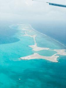 Maldives Atoll 3